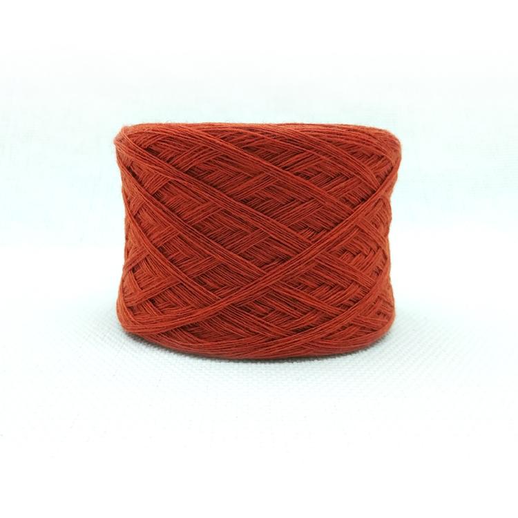 램스울 L311. 오렌지브라운/블랭킷, 모티브, 인형실, 소품실, 손뜨개, 털실
