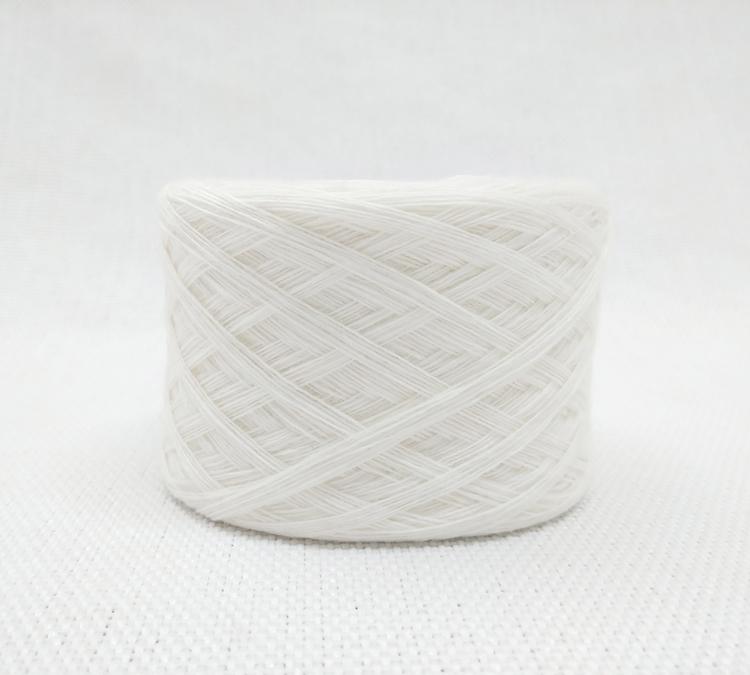램스울 L301. 화이트/블랭킷, 모티브, 인형실, 소품실, 손뜨개, 털실
