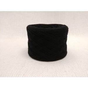 램스울 L358. 블랙/블랭킷, 모티브, 인형실, 소품실, 손뜨개, 털실