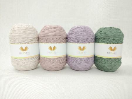 울포유(wool for you)